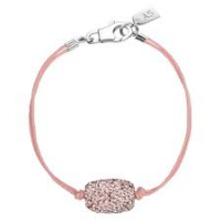 Swarovski Women's 'As un' Bracelet