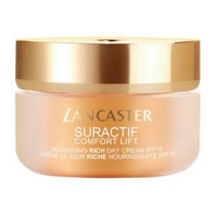 Lancaster Suractif Comfort Lift Rich Day Cream