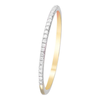 Diamond & Co 'Simply you' Ring für Damen