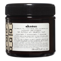 Davines Alchemic 'Chocolate' Conditioner - 250 ml