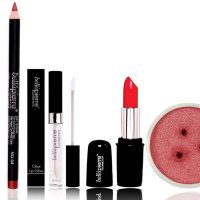Bellapierre Kit Lippen