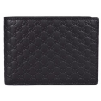 Gucci ssima Two Fold Wallet