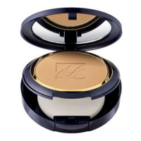 Estée Lauder Double Wear Stay in Place Powder Makeup SPF 10
