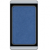 Artdeco 'Pearl' Eye Shadow - #77 Pearly Cornflower Blue 0.8 g