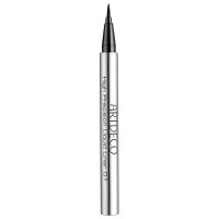 Artdeco 'High Precision Liquid' Liquid Eyeliner - #01 Black 0.5 ml