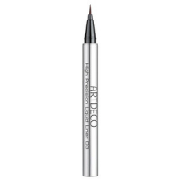 Artdeco 'High Precision Liquid' Liquid Eyeliner - #03 Brown 0.5 ml