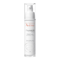 Avène 'Physiolift Day' Smoothing cream - 30 ml