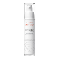 Avène 'Physiolift Jour' Matifying Emulsion - 30 ml