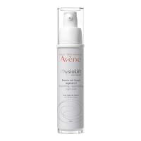 Avène Physiolift Night Smoothing & Regenerating Balm - 30 ml