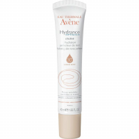 Avène Hydrance Optimale Hydrating Skin Tone Perfector Light - 40 ml