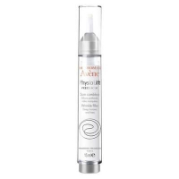 Avène Physiolift Precision Falten-Filler - 15 ml