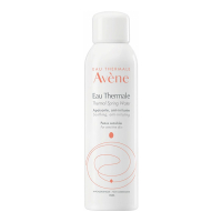 Avène Spray 'Eau Thermale' - 150 ml
