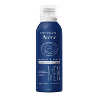 Avène  Shaving Foam - 200 ml