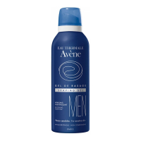 Avène Men's Gel de rasage - 150 ml