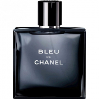 Chanel Bleu de Chanel Travel Spray - Nachfüllbar