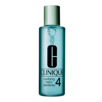 Clinique Clarifying Lotion 4 - 400ml