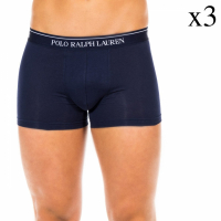 Ralph Lauren Men's Pack-3 Boxers