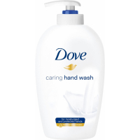 Dove Original Beauty Cream Wash - 3 x 250 ml