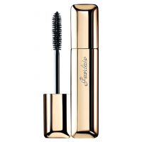 Guerlain Maxi Lash Curl Sculping Mascara - 8.5ml