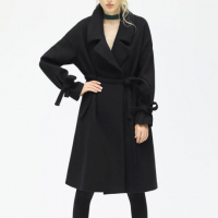 CocoBella Women's Coat
