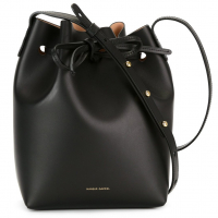 Mansur Gavriel Women's Bucket Bag