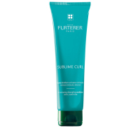 Rene Furterer Sublime Curl - Baume Démêlant Activateur de Boucles - 150 ml