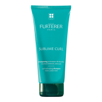 Rene Furterer Sublime Curl - Shampoo - 200ml