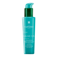 Rene Furterer Sublime Curl - Curl Ritual Nutri Activating Cream - 100 ml