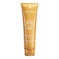 Rene Furterer 5 Sens - Enhancing Detangling Conditioner - 150 ml