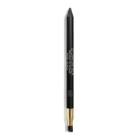 Chanel 'Le Crayon' Eye Pencil - 01 Noir 1 g
