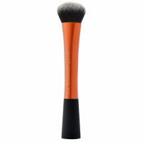 Real Techniques Expert Face Brush - Base