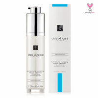 Able Skincare London Anti-Cellulite Reshapping Miracle Treatment - 50ml