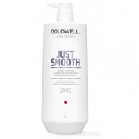 Goldwell Dual Just Smooth Taming Conditioner 1L