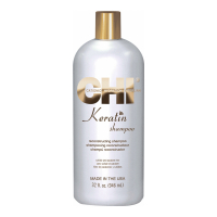 CHI Farouk - Chi Keratin Conditioner 946ml