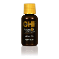 CHI Farouk - Chi Argan Plus Moringa Oil 15ml