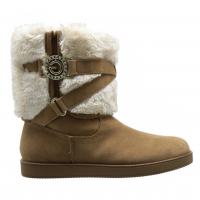 G by Guess Women's 'Allio' Boots