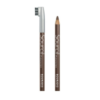 Bourjois Brow Sourcil Precision Eye Brow Pencil - 1.13 gr