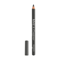 Bourjois Kohl&Contour Eye Pencil - #003-Dark Grey 1.2 gr