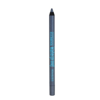 Bourjois 'Contour Clubbing Waterpoof' Eye-Liner - #042 Grey Tecktonik 1.2 g