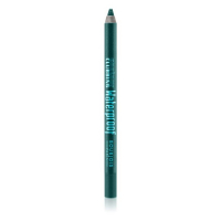 Bourjois 'Contour Clubbing Waterpoof' Eye-Liner - #050 Loving Green 1.2 g
