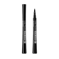 Bourjois 'Feutre Slim' Eye-Liner - #41 Ultra Black 0.8 ml