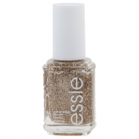 Essie 'Lux Effect' Nagellack - 13.5 ml