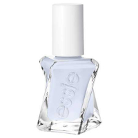 Essie 'Gel Couture' Vernis à ongles - 13.5 ml