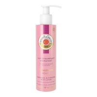Roger & Gallet Energising Sorbet Body Lotion 200 ml