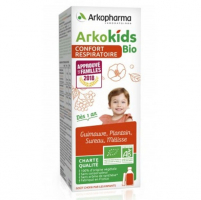 Arkopharma Arkokids Bio Sleep 100ml