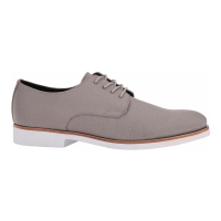 Calvin Klein Men's 'Faustino' Shoes
