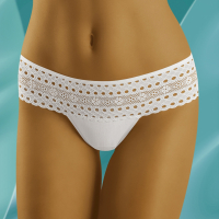 Wolbar Shorty-string 'Eco Fo'