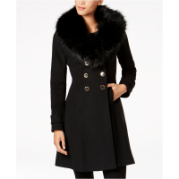 Ivanka Trump Women's 'Walker' Coat