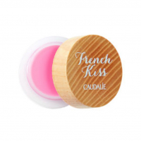 Caudalie French Kiss Lippenbalsam - 7.5 g
