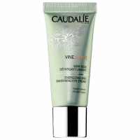 Caudalie VineActiv Energizing and Smoothing Eye Cream - 15 ml